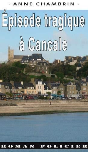 Episode tragique à Cancale