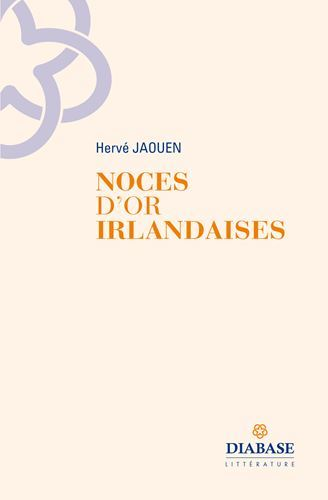 Noces d'or irlandaises