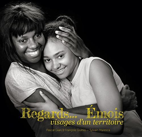 Regards... émois